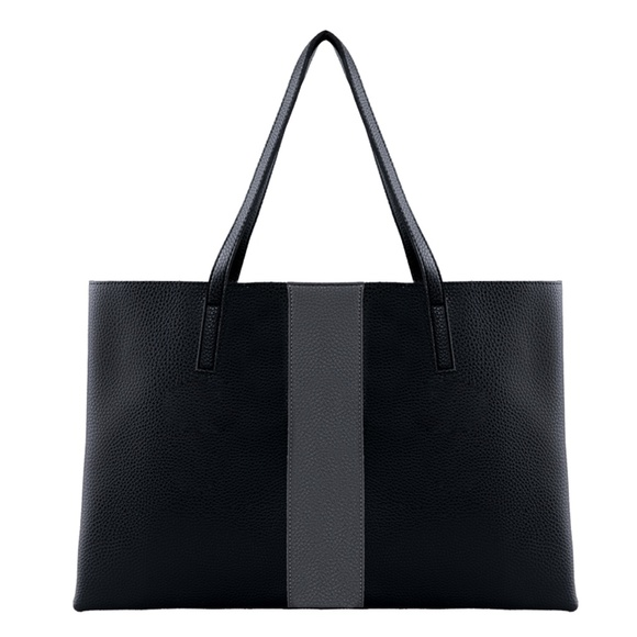Vince Camuto Handbags - Vince Camuto Luck Tote